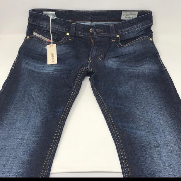 6d706d0a Diesel Jeans | Thavar Mens 30 X 32 | Poshmark
